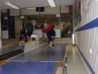 kvkoenigsbach.de Webseite Vorschau