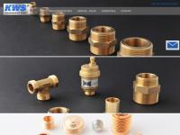 Kws-industrietechnik.de