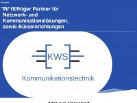 Kws-komtech.de