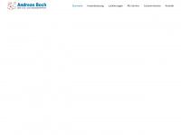 lack-boch.de