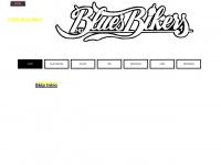 bluesbikers.eu