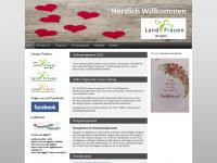 Landfrauen-berglen.de