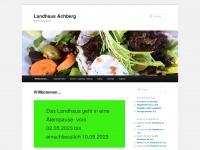 landhausachberg.de