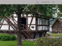 museum-fischerhaus.de