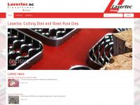 lasertecgroup.com