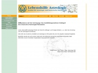 Lebenshilfe-astrologie.de