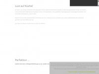 lehmann-kuechen.de