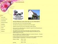 Lenisblumen.de