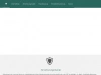leoff-finanz.de
