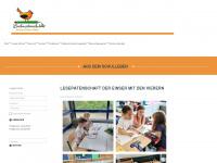lerchenaeckerschule.de