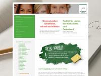 Lernzentrum-capito.de