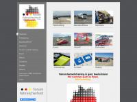 forum-fahrsicherheit.de