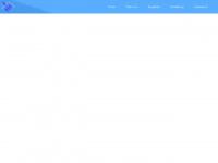 bayernware.de