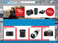 photouniversal.de