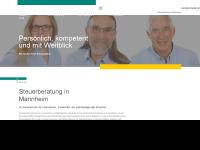 lindenmeier.de