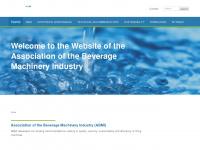 abm-industry.org