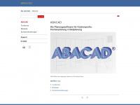Abacad.net