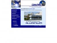 ljaschko.de Thumbnail