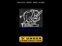 Brickles-braess-baend.de