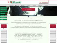 conzelmann-gmbh.de