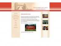 lobus.de Webseite Vorschau