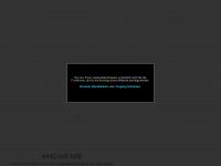 loewe-architekten.de Webseite Vorschau