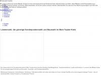 loewenmarkt.de