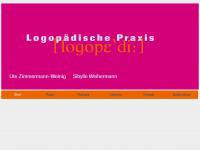 Logopaedie-in-stuttgart.de