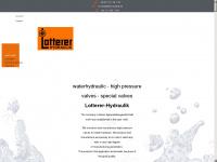 lotterer-hydraulik.de