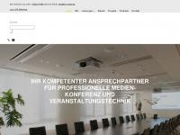 Ltm-online.de