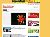 ludwigsburger-wochenblatt.de