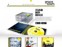 gracetown.de