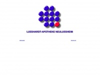 lusshardt-apotheke.de