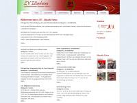 lv-ettenheim.de