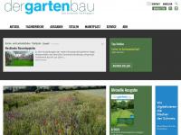 Dergartenbau.ch