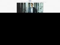 lateltin.com