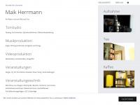 maik-herrmann.com