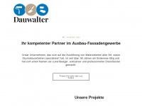 maler-dauwalter.de