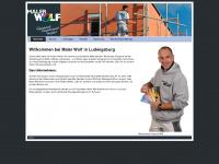 maler-wolf.de
