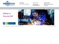 mangold-personalpartner.de
