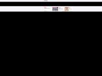 stericsson.com