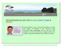Marina-tours.de