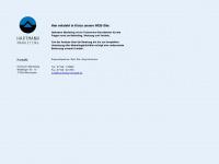 marketing-komplett.de
