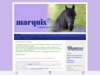 marquis-vetec.com