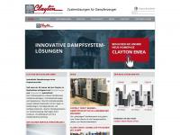 clayton-deutschland.de