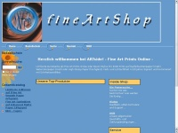 Fineartshop.de