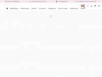 babybay.de
