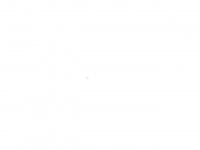 Bnp-brinkmann.de