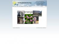 energie-mattheis.de