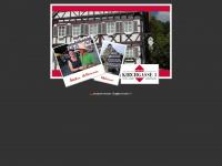 pension-kirchgasse1.de